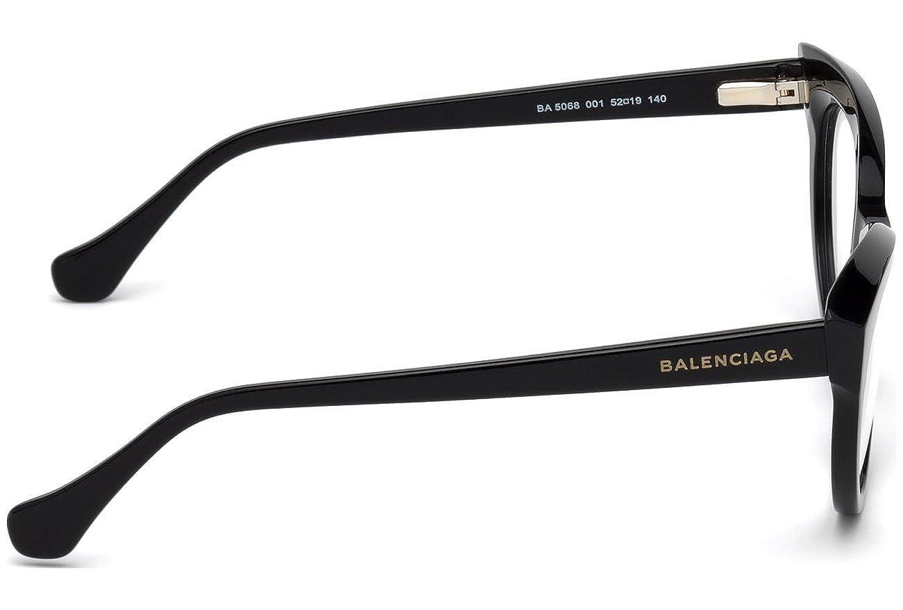 Balenciaga Eyeglasses Ba5068