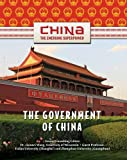 The Government of China, Bin Yu, 142222161X