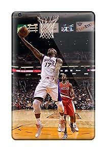 Miri Rogoff's Shop phoenix suns nba basketball (1) NBA Sports & Colleges colorful iPad Mini 3 cases 7227241K100405619