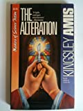 The Alteration, Kingsley Amis, 0881844322