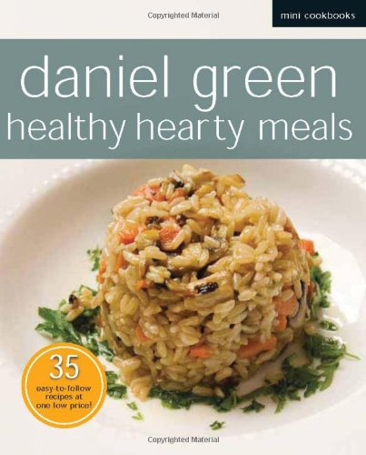 Download mini cookbooks healthy hearty meals book pdf audio id download mini cookbooks healthy hearty meals book pdf audio id2m3l6g5 forumfinder Gallery