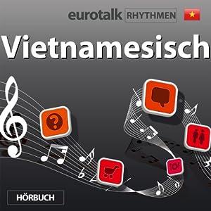 EuroTalk Rhythmen Vietnamesisch Rede