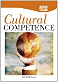 Cultural Competence : Complete Series, Concept Media, (Concept Media), 0495818437