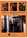 Keys to Homeownership, National Foundation For Credit Counseling And Fannie Mae, 0977788024