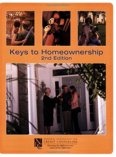 keys-to-homeownership-2nd-edition