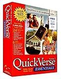 Quickverse Essentials Version 7