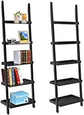 51A32NYEoxL. AC SL230  - NO.1 REVIEW# INCREDIBLE DIY WALL SHELVES FOR ANY HOME