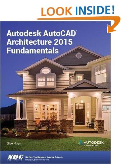 cheap autocad architecture 2014 full version