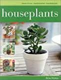 Houseplants, Peter McHoy, 0754810380