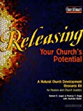 Releasing Your Church's Potential, Robert E. Logan and Thomas Clegg, 1889638129