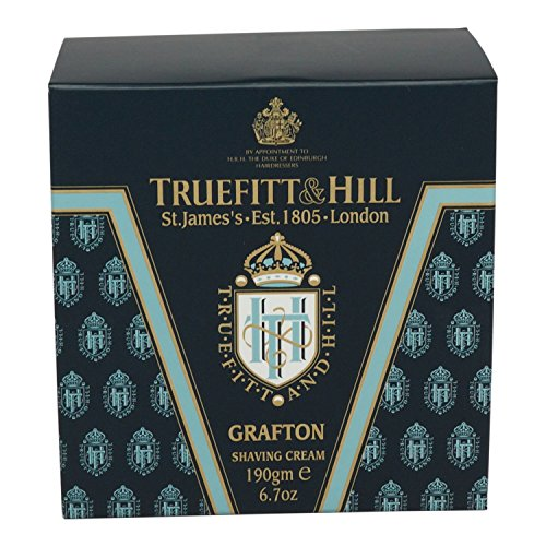truefitt-hill-grafton-shaving-cream-190g-67oz
