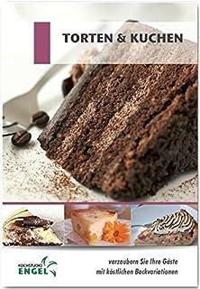 leichte sommerkuchen rezepte geeignet für den thermomix: rezepte ... - Thermomix Leichte Küche