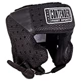 Contender Fight Sports Air Max Training Headgear Large - Best Reviews Guide