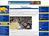 Bruins Nation (UCLA Bruins)