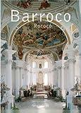 Barroco y Rococo, Rolf Toman, 3936761434