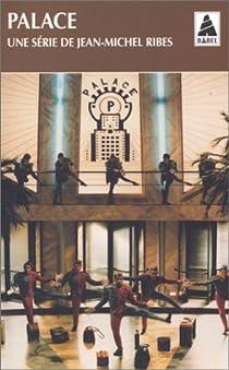 Palace par Ribes
