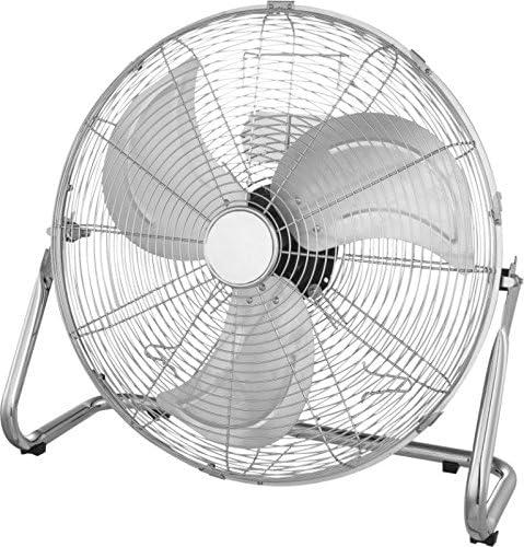 Oszillierender Lüfter Zimmerventilatoren Winderzeuger Designer Windmaschinen