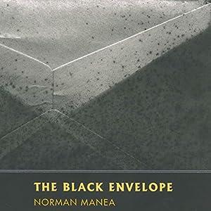 The Black Envelope Audiobook
