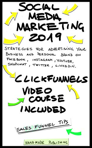 The Definitive Guide for Youtube Clickfunnels