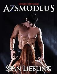Azsmodeus