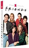 Friends - Saison 1 - Intégrale