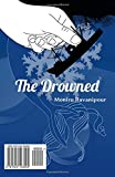 The Drowned (Persian Edition)