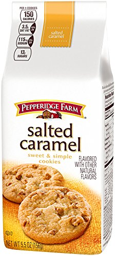 pepperidge-farm-sweet-and-simple-salted-cookie-caramel-55-ounce