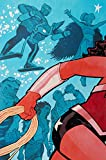 Absolute Wonder Woman by Brian Azzarello & Cliff