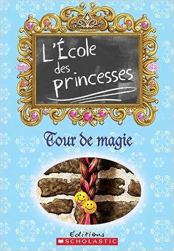 Lire Tour de magie 3 pdf, epub ebook