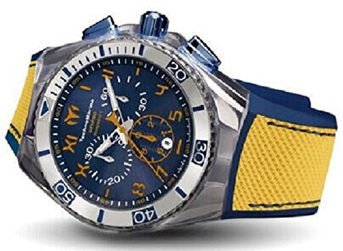 technomarine-mens-cruise-california-swiss-quartz-stainless-steel-casual-watch-model-tm-115070