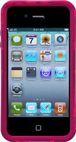 Buy iphone 4s case otterbox impact