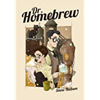 Dr. Homebrew