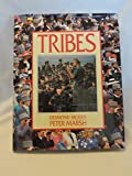 Tribes, Peter Marsh, 0879053364