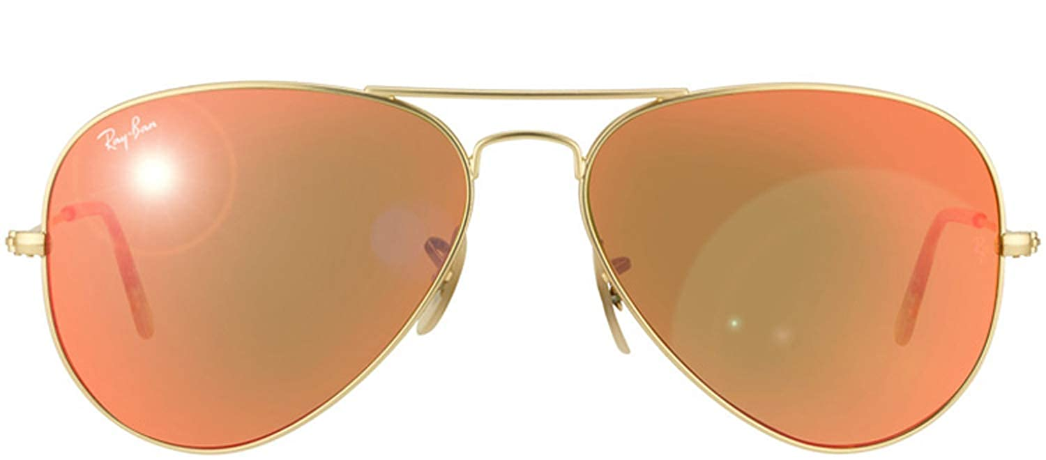 54a55275a8c Ray-Ban RB 3025