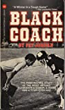 img - for Black coach book / textbook / text book