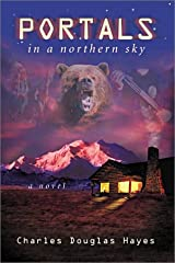 Portals in a Northern Sky Paperback
