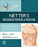 Netter's Integrated Review of