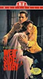 West Side Story [VHS]