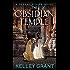 The Obsidian Temple: A Desert Rising Novel
