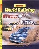Pirelli World Rallying: 2000-2001 No. 23