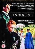 L'innocente [DVD]