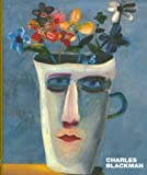 img - for Charles Blackman (Macmillan Mini-Art Series) by Ken McGregor (2010-10-25) book / textbook / text book