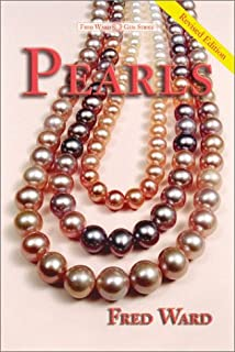 the pearl book the definitive buying guide antoinette matlins rh amazon com Wholesale Jewelry Distributors Unique Gem Jewelry