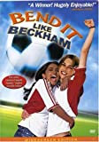 Bend It Like Beckham (Widescreen) (Quebec Version - English/French)
