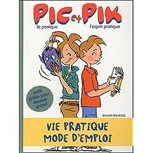 Pic et Pik