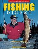 Fishing Digest, , 0873494547