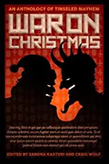 War on Christmas Paperback