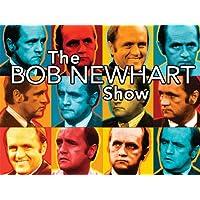 The Bob Newhart Show Season 1