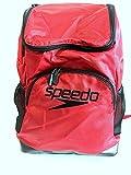 Speedo Quantum 35L Backpack