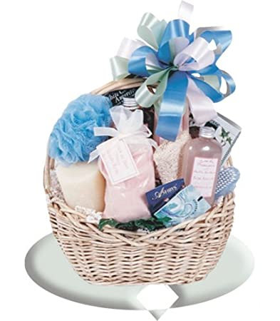 Amazoncom Bridal Shower Gift Ideas Gourmet Snacks And
